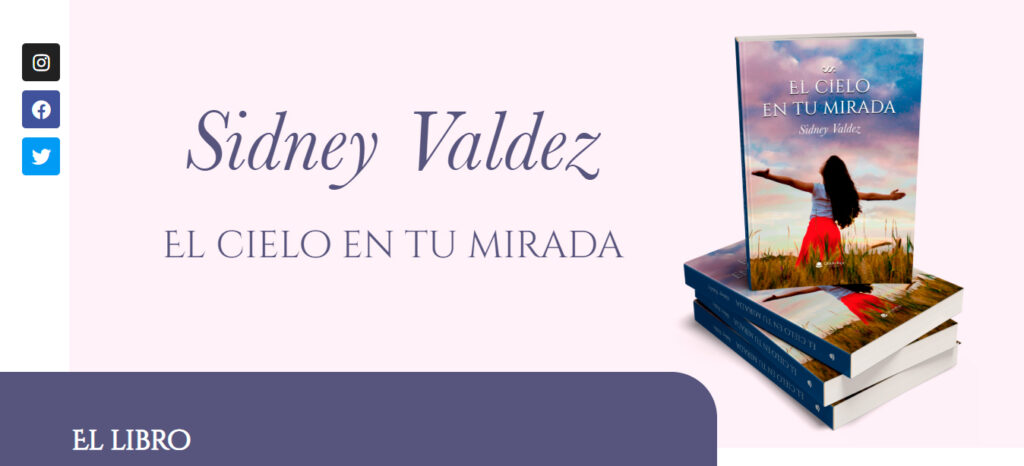 Sidney Valdez